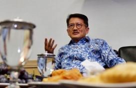 Semester I/2019 Alami Rugi, Ini Komentar Bos Indofarma (INAF)