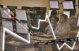 Investor Disarankan Perketat Level Stop Loss