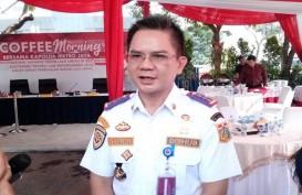 Hari Ini, Perluasan Ganjil-Genap di Jakarta Diumumkan