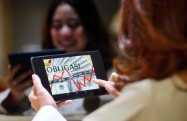 Pasar Dibayangi Volatilitas, Saatnya Lirik Obligasi Tenor Panjang