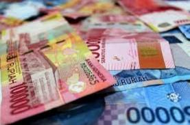 Tangkal Efek Perang Kurs, Stabilitas Moneter dan Perdagangan…