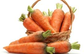 Meningkatkan Vitamin A Dapat Turunkan Risiko Kanker Kulit