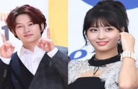 Isu Pacaran Bintang K-Pop Mimpi Buruk Agensi Hiburan Korea Selatan