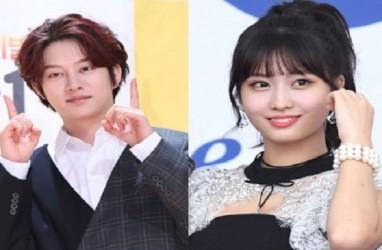 5 Terpopuler Lifestyle, Isu Pacaran Bintang K-Pop Mimpi Buruk Agensi, Nunung dan Suami Peroleh Rekomendasi Rehabilitasi