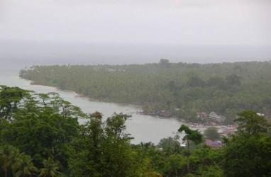 Maluku Kekurangan Pendamping Desa, hanya Ada 493 Personel untuk 1.198 Desa