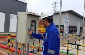 Indonesia Power Berharap PLTD Senayan 100 MW Tak Perlu Dioperasikan