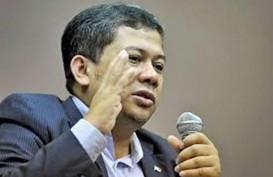 Wacana Rektor Asing Pimpin PTN, Fahri Hamzah : Modernisasi Kampus Tugas Pemerintah, Bukan Orang Asing