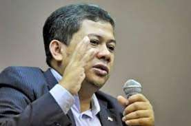 Wacana Rektor Asing Pimpin PTN, Fahri Hamzah : Modernisasi…
