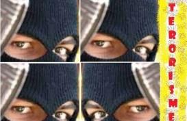 Polri : Lembaga Amal Milik Teroris Lebih Dominan Disebarkan Lewat Media Sosial