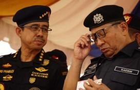 RI-Malaysia Sepakati Pertukaran Data Ekspor-Impor Secara Real Time