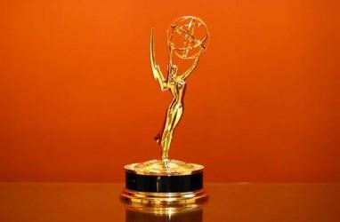 Emmy Awards Akan Digelar Tanpa Host
