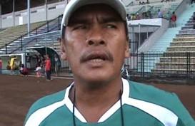 Hasil Liga 2 : Menang 2 - 1, PSMS Medan Pimpin Klasemen Wilayah Barat