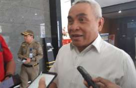Ibu Kota Baru, Gubernur Kaltim Sebut Jokowi Ingin Buat Sejarah