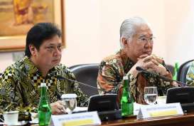 Mendag Harapkan Pejabat Baru Ingat Mandat Presiden