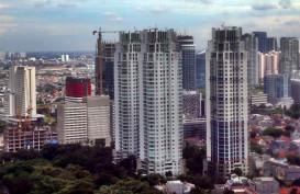 Jakarta Alami Pergeseran Ekonomi, Apa yang Perlu Dipersiapkan?