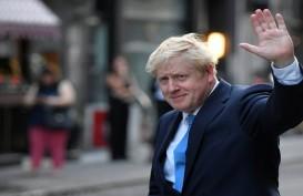 Pemerintah Inggris Bakal Longgarkan Aturan Imigrasi untuk Ilmuwan