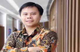 Sucorinvest Asset Management Jagokan Sektor Manufaktur & Keuangan