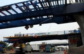 WSKT : Pengembangan Properti Beri Nilai Tambah Jalan Tol