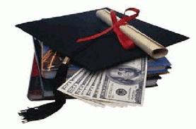 Anggaran Pendidikan Sudah Besar, Mutu SDM Masih Belum…