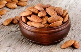 Inilah Sumber Makanan Tinggi Antioksidan Untuk Tangkal Radikal Bebas
