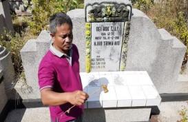 Lokalisasi Bongpay Madiun Ditutup, PSK Wanita dan Waria Dilarang Mangkal