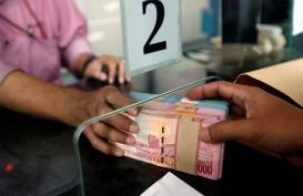 Rupiah Terus Hantam Dolar AS, Kurs Asia Masih Rentan Perang Dagang