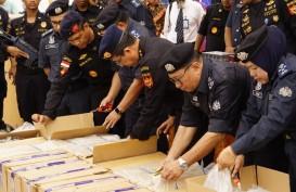 Bea Cukai Kepri Himpun Penerimaan Rp214 Miliar sampai Juli
