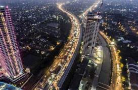 Infrastruktur Mekar, Gerbang Investasi Properti Jabar Terbuka Lebar