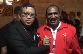 Bupati Puncak Berharap Jokowi Angkat Menteri dari Indonesia Timur