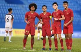 Piala AFF U-18 : Indonesia Menang Telak, Pelatih Fakhri Husaini Tetap Kecewa