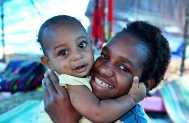 Pemerintah Pusat Diminta Lebih Bertanggung Jawab Soal Otsus Papua