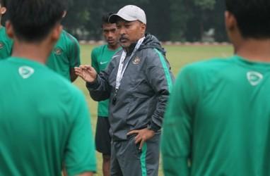 Prediksi Indonesia Vs Laos: Timnas U-18 Tidak Akan Anggap Remeh Lawan