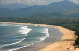 Perhutani Kantongi Izin Prinsip Wana Wisata Pulau Merah