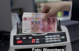 Devaluasi Yuan Belum Berdampak Parah Bagi Indonesia