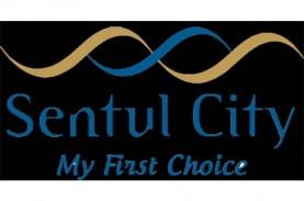 Sentul City Bakal Kembangkan Smart City Berbasis Teknologi