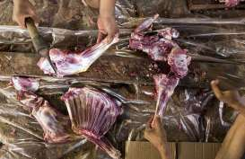 Pemkab Cianjur Siapkan Ribuan Paket Daging Kurban