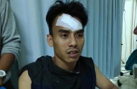 Penembak Sepasang Kekasih di Duren Sawit Terancam Lima Tahun Penjara