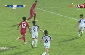 AFF U18: Myanmar vs Brunei 2-0, Indonesia tak Tergoyahkan di Puncak. Live 19.00 WIB