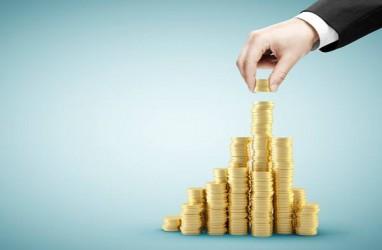 BRI Ventures Siap Investasi Rp3,5 Triliun