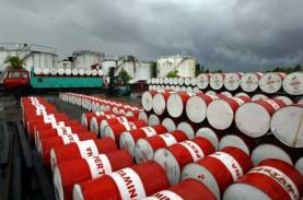 Berkat Kebijakan Biodiesel, Pemerintah Klaim Impor…