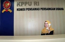 Telat Lapor KPPU, 12 Perusahaan Akan Diadili