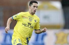 Sampdoria Amankan Tanda Tangan Pemain Sayap Mehdi Leris