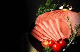 Sentra Food (FOOD) Revisi Target Penjualan Jadi Rp137 Miliar