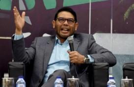 PKS : Menteri yang Dipilih Jokowi Jangan Rangkap Jabatan