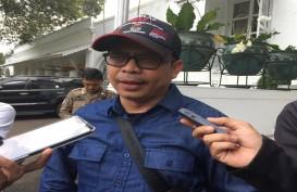 Gerindra Kuasai Kursi DPRD Jawa Barat