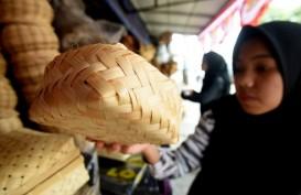 Pemotongan Hewan Kurban di Kalbar Naik 2,67 Persen
