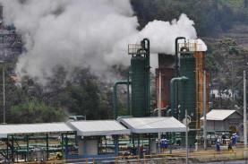Wapres JK : 7 Kali Pameran Geothermal, Hasilnya Baru…