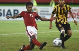Prediksi Indonesia Vs Myanmar: Cedera Supriadi Masih Tahap Pemulihan