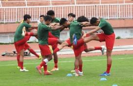 Prediksi Indonesia Vs Myanmar: Bek Timnas U-18 ini Yakin Bisa Menang