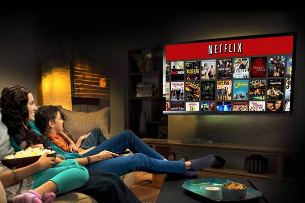 Netflix akan tayangkan film Disney's Marvel & Star Wars - Digital Trend